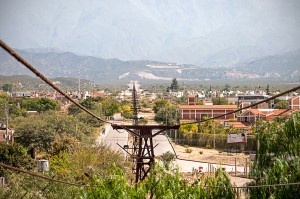cablecarril3